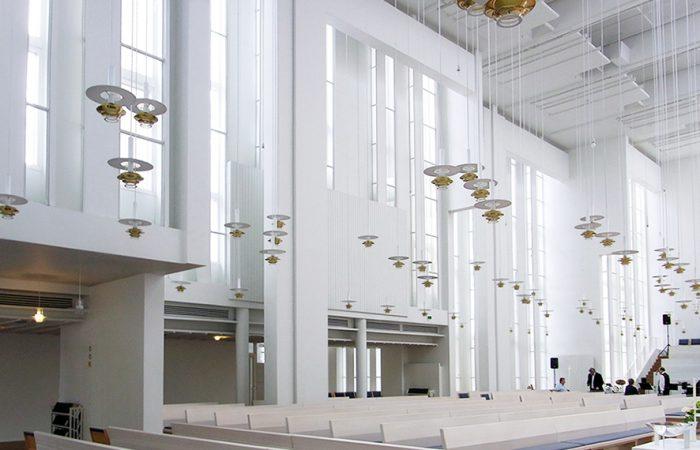 建築家相談会のお知らせ@久留米・小野田