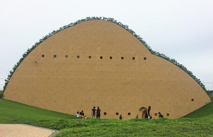 モザイクタイルmuseum