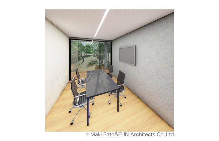 Work_saterite-meeting