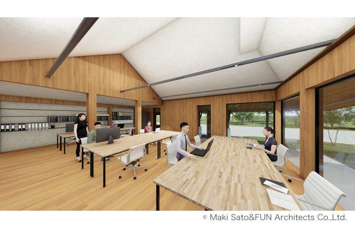 Work_saterite-office